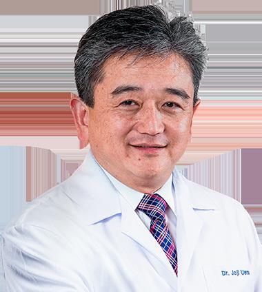 dr-joji-ueno