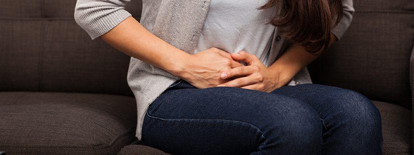É importante saber que cólicas podem estar relacionada a dificuldade para engravidar.