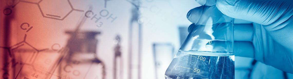 Exposição a substâncias químicas afetam a fertilidade