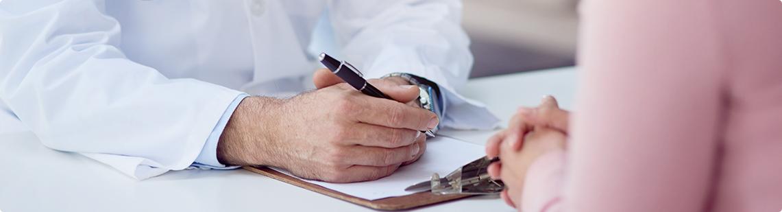 Junho é o Mês Internacional da Infertilidade Médico Ginecologista esclarece dúvidas a respeito de tema