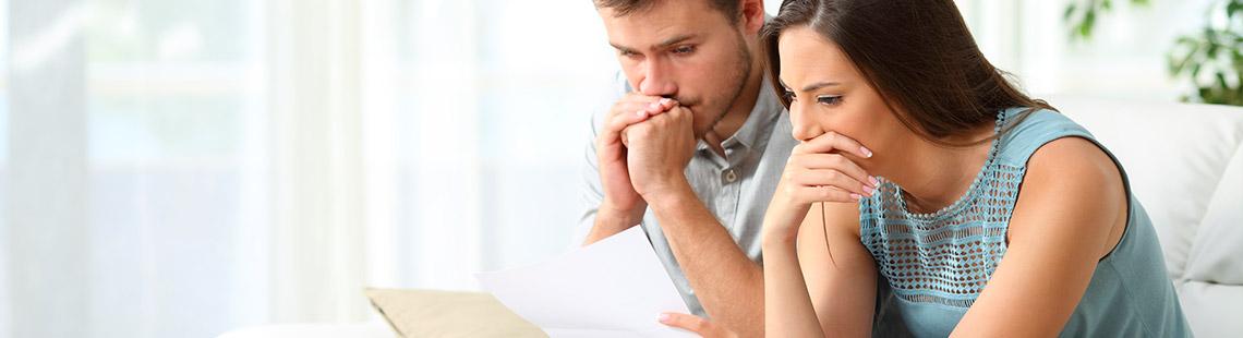 Espermograma – Importância no diagnóstico da infertilidade masculina