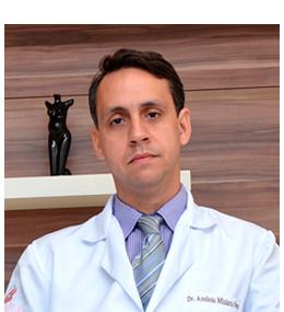 Dr. Antônio Miziara Neto