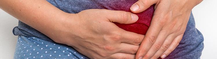 Miomectomia: Recuperação, Gravidez, Abdominal