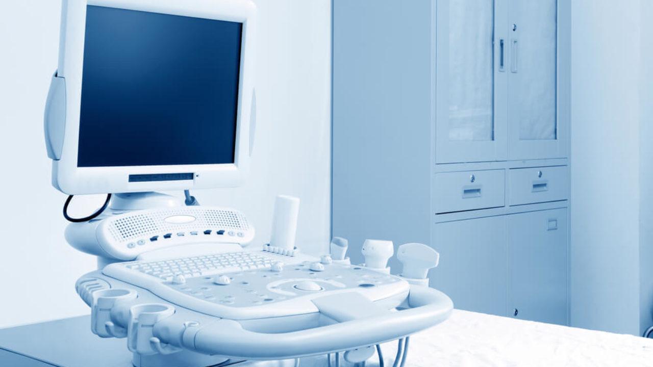 Ultrassom Endovaginal: O que é? Para que serve? Gravidez